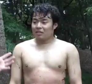 「だいにぐるーぷ 佐々木 YouTuber」の画像検索結果