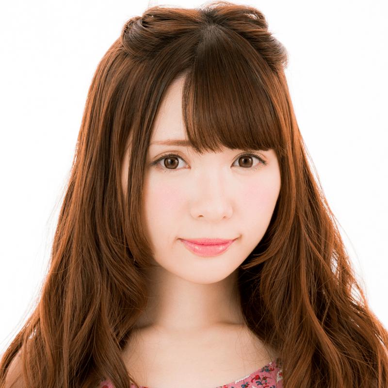 かわにしみき/Kwanishi Miki(美希ぽんちゃんねる)
