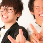 スカイピース メジャーデビューアルバム「にゅ~べいび~」リリース決定!!
