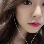 メイク初心者の味方!関根理沙のメイク動画を紹介!