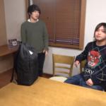 【水溜りボンド2】1万円のアディダス福袋を買った結果www