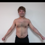 おるたなチャンネルの渋谷ジャパンは、イケメンなのかキモいのか?驚異の体毛も