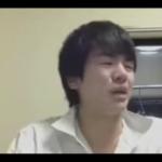 桐崎栄二、高校生でそんな稼いでる?気になる年収調査!