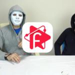 ラファエル、Youtube以外のコンテンツに進出!
