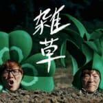 ヒカキン&セイキンの新曲「雑草」公開!
