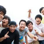 フィッシャーズの新曲「虹」MV公開!