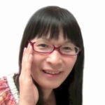 テレビ出演もした人気ユーチューバー坂上恵の年収はどうなのか?