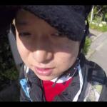 【東海オンエア】「ごわす」がみんなに伝染wwゆめまるが24時間散歩に挑戦!!