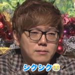 テレビ出演を続々果たす大人気チャンネル、HikakinTV!そんな中「あの番組」でヒカキンが号泣したワケって!?