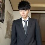 桐崎栄二が軽犯罪法違反で逮捕!?事件の流れをまとめてみた!
