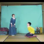【パオパオチャンネル】「友情出演した水溜りボンドのカンタが最高!!」とコメントが殺到!!