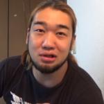 炎上系YouTuberシバターのヒカキン本のレビュー動画が、日本からアクセスできなくなった理由とは!?