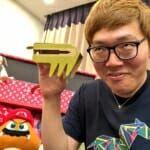 ヒカキンの本名はすごく珍しい!由来/韓国人説について徹底調査!