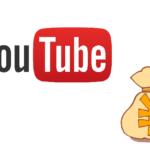 【2018年最新版】日本YouTuber収入ランキングをご紹介!