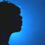 【アイネクライネ】米津玄師の人気楽曲ランキング!MV/歌詞もご紹介!【Leomon】