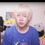 よききが「アルビノ」動画について謝罪と説明