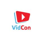 ゆきりぬ VidCon参加でアメリカへ!VidConとは?参加YouTuberもご紹介!