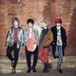 レイターズのメンバーによるロックバンド『Candy or Whip』が、新曲「騙されろ、夏に」を発売!ま~ちんもソロ活動をスタート