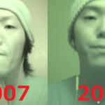 ヒカキンの初期動画・初めての動画をご紹介!はじめしゃちょーの動画とも比較してみた!