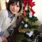 木下ゆうかが贈ったクリスマスプレゼントが原因で炎上!?経緯をまとめてみた!
