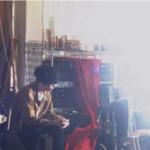 米津玄師の人気曲『ピースサイン』の気になる歌詞は?YouTubeでの様々なカバー動画も紹介!
