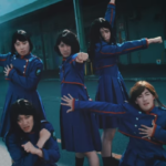 アバンティーズが女装で欅坂46「不協和音」を踊る!?カンタもゲスト出演!歌っているのは誰?