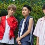ラファエルプロデュースのアイドル「じぇら~と☆gelato」がデビュー!メンバー/デビュー曲を紹介!