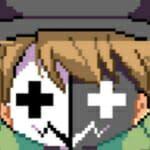 レトルトの最新おすすめゲーム実況まとめ!シリーズ/単発/ホラー/4人実況