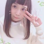 【パオパオチャンネル】@小豆の出身大学は?本名/年齢/身長/ぶんけいが彼氏で妊娠/結婚!?
