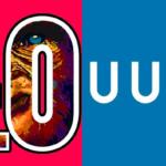 GenesisOneファン UUUMファンとマホト巡り対立