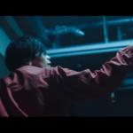 【米津玄師】新曲「Flamingo」の反響が凄すぎる!?歌詞/読み方/CD発売/TEENAGE RIOT