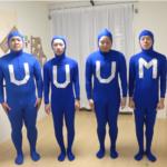 夕闇UUUM所属後も自由な動画にファン歓喜