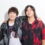 『水溜りボンド SPECIAL STAGE 2018 in TOKYO』 追加企画発表!トークライブ/回顧展/バスツアー他情報まとめ