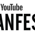 【YouTube FanFest 】2018年最も注目を集めた動画は?発表を大胆予想!